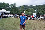 Foto MotoRaduno - Bedonia 2008 MotoRaduno_2008_255