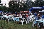 Foto MotoRaduno - Bedonia 2008 MotoRaduno_2008_256
