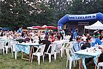 Foto MotoRaduno - Bedonia 2008 MotoRaduno_2008_257
