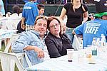 Foto MotoRaduno - Bedonia 2008 MotoRaduno_2008_258