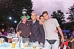 Foto MotoRaduno - Bedonia 2008 MotoRaduno_2008_264