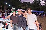 Foto MotoRaduno - Bedonia 2008 MotoRaduno_2008_265