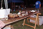 Foto MotoRaduno - Bedonia 2008 MotoRaduno_2008_268