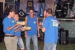 Foto MotoRaduno - Bedonia 2008 MotoRaduno_2008_274