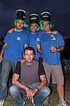 Foto MotoRaduno - Bedonia 2008 MotoRaduno_2008_283