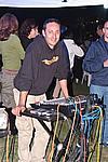 Foto MotoRaduno - Bedonia 2008 MotoRaduno_2008_290