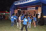 Foto MotoRaduno - Bedonia 2008 MotoRaduno_2008_298