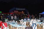 Foto MotoRaduno - Bedonia 2008 MotoRaduno_2008_301
