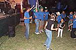 Foto MotoRaduno - Bedonia 2008 MotoRaduno_2008_311