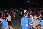 Foto MotoRaduno - Bedonia 2008 MotoRaduno_2008_316
