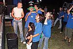 Foto MotoRaduno - Bedonia 2008 MotoRaduno_2008_318