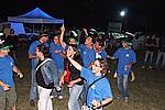 Foto MotoRaduno - Bedonia 2008 MotoRaduno_2008_319