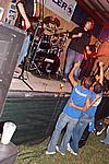 Foto MotoRaduno - Bedonia 2008 MotoRaduno_2008_326