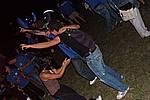 Foto MotoRaduno - Bedonia 2008 MotoRaduno_2008_331