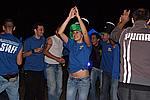 Foto MotoRaduno - Bedonia 2008 MotoRaduno_2008_333