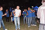 Foto MotoRaduno - Bedonia 2008 MotoRaduno_2008_334