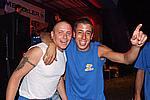 Foto MotoRaduno - Bedonia 2008 MotoRaduno_2008_336