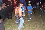 Foto MotoRaduno - Bedonia 2008 MotoRaduno_2008_338