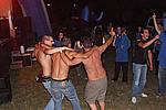 Foto MotoRaduno - Bedonia 2008 MotoRaduno_2008_340