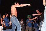 Foto MotoRaduno - Bedonia 2008 MotoRaduno_2008_350