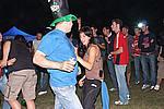 Foto MotoRaduno - Bedonia 2008 MotoRaduno_2008_351