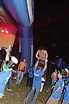 Foto MotoRaduno - Bedonia 2008 MotoRaduno_2008_354