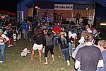 Foto MotoRaduno - Bedonia 2008 MotoRaduno_2008_361