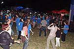 Foto MotoRaduno - Bedonia 2008 MotoRaduno_2008_369