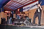 Foto MotoRaduno - Bedonia 2008 MotoRaduno_2008_376