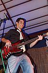 Foto MotoRaduno - Bedonia 2008 MotoRaduno_2008_379