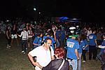 Foto MotoRaduno - Bedonia 2008 MotoRaduno_2008_380
