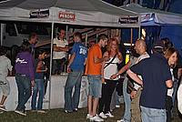 Foto MotoRaduno - Bedonia 2010 Motoraduno_2010_008