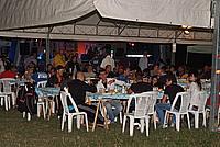 Foto MotoRaduno - Bedonia 2010 Motoraduno_2010_016