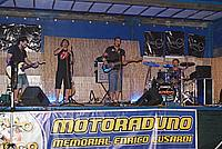 Foto MotoRaduno - Bedonia 2010 Motoraduno_2010_045