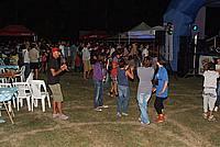 Foto MotoRaduno - Bedonia 2010 Motoraduno_2010_057