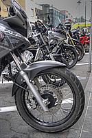 Foto MotoRaduno - Bedonia 2011 Motoraduno_2011_002