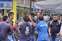 Foto MotoRaduno - Bedonia 2011 Motoraduno_2011_010
