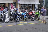 Foto MotoRaduno - Bedonia 2011 Motoraduno_2011_016