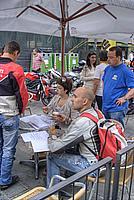 Foto MotoRaduno - Bedonia 2011 Motoraduno_2011_017