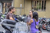 Foto MotoRaduno - Bedonia 2011 Motoraduno_2011_020