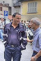 Foto MotoRaduno - Bedonia 2011 Motoraduno_2011_024