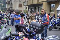 Foto MotoRaduno - Bedonia 2011 Motoraduno_2011_028