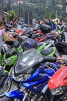 Foto MotoRaduno - Bedonia 2011 Motoraduno_2011_029