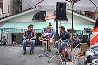 Foto MotoRaduno - Bedonia 2011 Motoraduno_2011_045