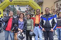 Foto MotoRaduno - Bedonia 2011 Motoraduno_2011_049
