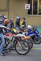 Foto MotoRaduno - Bedonia 2011 Motoraduno_2011_056