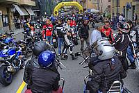 Foto MotoRaduno - Bedonia 2011 Motoraduno_2011_058