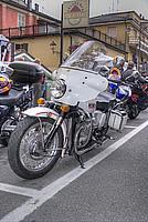 Foto MotoRaduno - Bedonia 2011 Motoraduno_2011_073