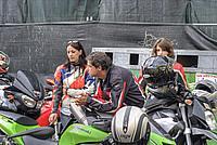 Foto MotoRaduno - Bedonia 2011 Motoraduno_2011_077