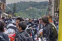 Foto MotoRaduno - Bedonia 2011 Motoraduno_2011_080